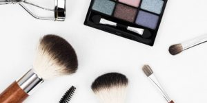 ácido benzoico en la cosmética