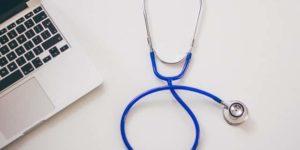 ácido benzoico en la medicina